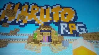 Minecraft ps3 naruto map - Free video search site - Findclip Net
