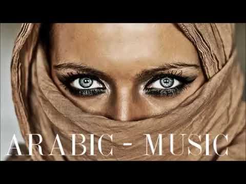 Арабская музыка инструментальная танец живота сборник