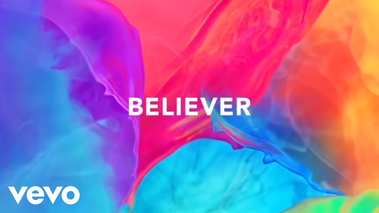 True Believers Instrumental Version MP3 Free Download