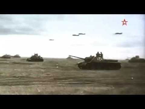 "Битва за небо 3 серия ""Перелом"" --- Battle for the sky 3 a series of "" Fractures"""