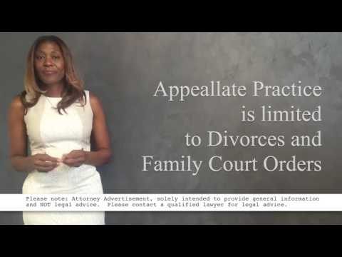 Oregon court of appeals petition for judicial review form
