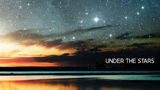 Kaskade & Thomas Sagstad vs. Morning Parade - Under The Stars