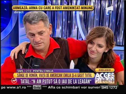 Un bărbat din Iași care cauta femei frumoase din Reșița