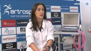 Fisioterapia Avanzada en Alicante - ARTRO Centro Médico - ARTRO Centro Médico