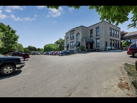 Virtual Tour - Manitoulin Lodge Long Term Care