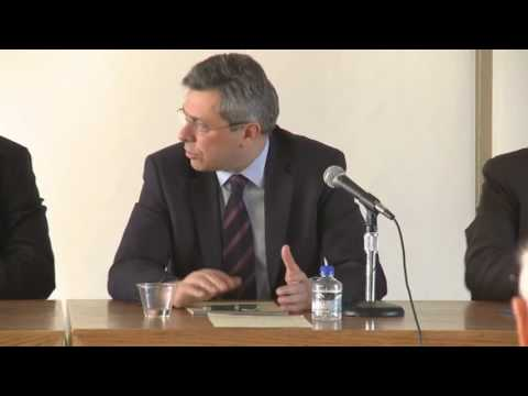 Brussels and the Western Balkans 3