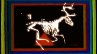 Julian Casablancas+The Voidz - Dare I Care (Official Lyric Video)