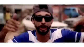 Folha Chaparral - O Povo Empurra (Videoclipe)