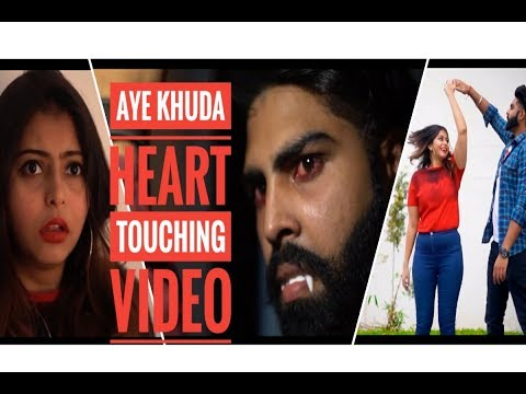 Uska Hi Banana | Vampire Love Story | Deepak Grewal | Bani Dhall | Full Video