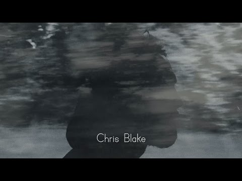 Chris Blake and Friends in The Keepers | TransWorld SKATEboarding