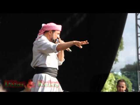 Şivan Perwer Yarê Lyrcis اغنية كردية مترجمة mp3 yukle - mp3.DINAMIK.az
