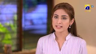 Rang Mahal   Episode 87   Best Scene 01   HAR PAL GEO
