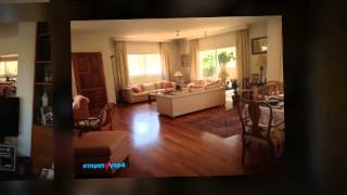 preview picture of video 'House for sale in Strovolos Nicosia Cyprus'