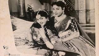 Dil Laga Ke Jana Na Lata Mangeshkar Piya Milan (1958