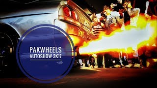 Pakwheels Auto Show Free Online Videos Best Movies Tv Shows