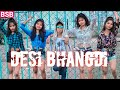 Desi Bhangdi😎 New Nagpuri Sadri Dance Video 2019😍 Santosh Daswali😎 BSB Crew Jamshedpur video download