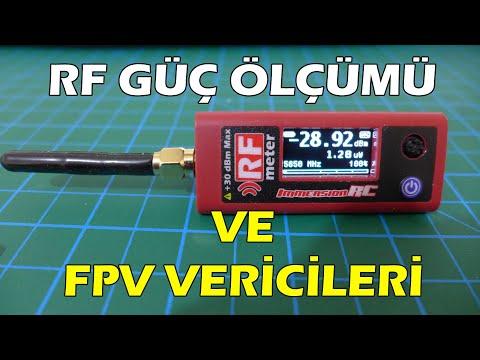 rf-güç-ölçümü-ve-fpv-vericileri