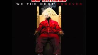 DJ Khaled - A Million Lights (feat. Tyga, Cory Gunz, Mack Maine, Jae Millz & Kevin Rudolf)