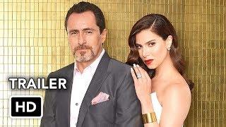 Grand Hotel | Season 1 - Trailer #1