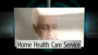 preview picture of video 'Home Health Care Services Syracuse NY- Call 315-407-5979'