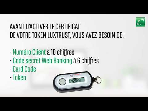 Program bitcoinok keresésére pc-n