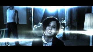 Julie Maria - Også om dagen (SNE remix)