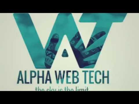 Alpha Webtech