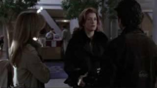 Addison arrive