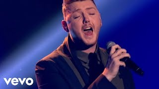 James Arthur   Impossible