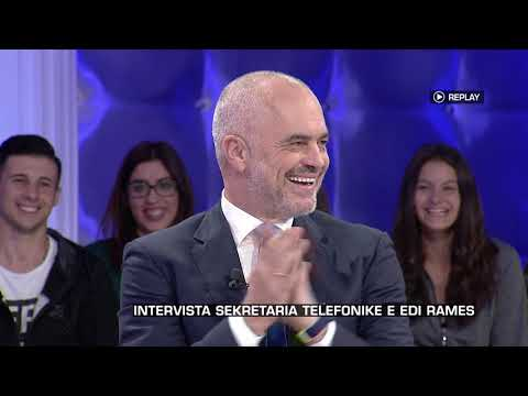 Zone e lire - Winter 2017 - 2! (05 janar 2018)
