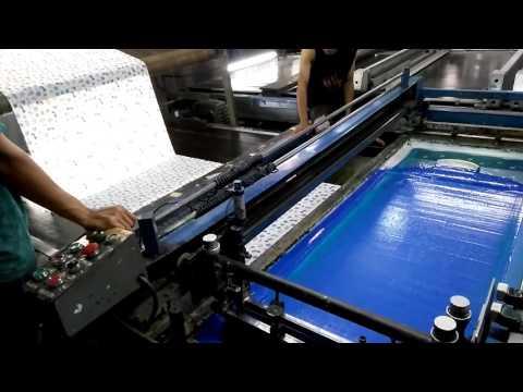 mp4 Digital Printing Handuk, download Digital Printing Handuk video klip Digital Printing Handuk