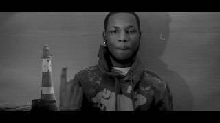 Leeky G Bando - Bad Guy (Music Video) [Shot By Tlor]