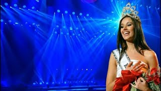 Miss Universe 2002 HD (Full Show)