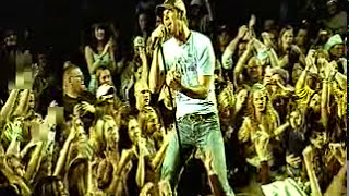 Rodney Atkins These Are My People