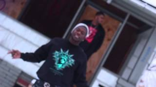 Lis ***OFFICIAL MUSIC VIDEO*** Stay Tha Same