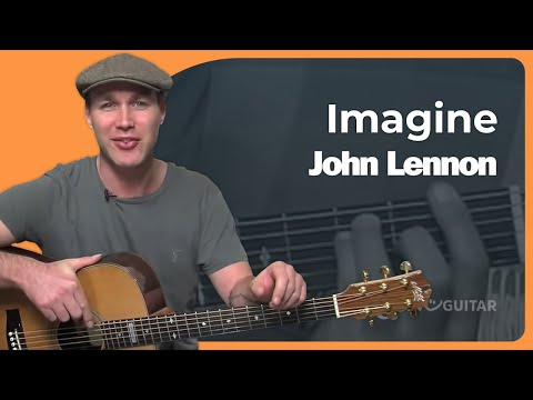 John Lennon Tabs And Chords Ultimate Tabs