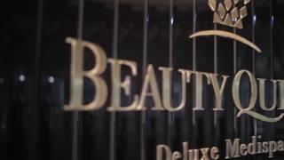 #17 Beauty Queen