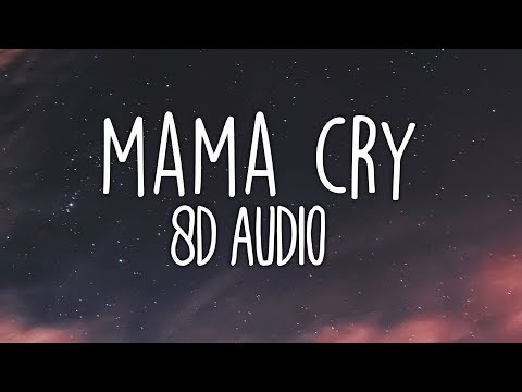 Download Mama Cry Ynw Melly Ynw Melly mp3 song from Mp3 Juices