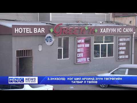 Tatvariin все видео по тэгу на igrovoetv online