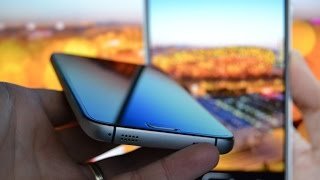 Doogee X9 PRO, unboxing in romana, concurs si scurt review - androidro.ro