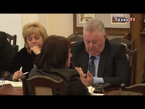 Представительство в суде: особенности по новому ГПК