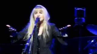 "Fleetwood Mac - ""Say Goodbye"" - Pittsburgh, PA - April 26, 2013"