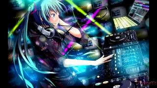 "Arash feat. T-Pain ""Sex Love Rock N Roll"" #Nightcore Mix#"
