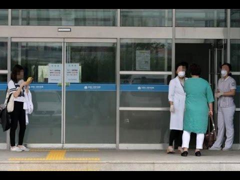 Enterosgel ในการรักษาโรคสะเก็ดเงิน