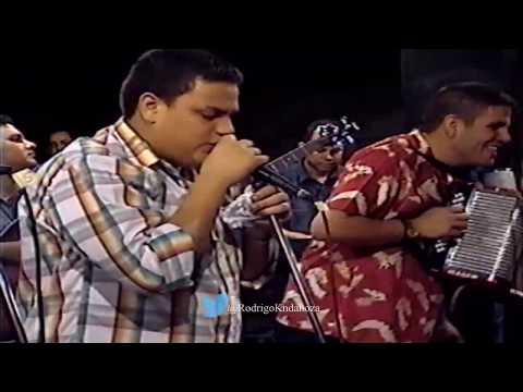 No Te Escondas (en Vivo) Silvestre Dangond