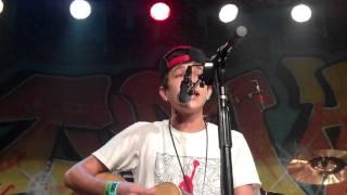 Austin Mahone- I'll Be