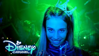 """Kylie Cantrall Covers """"Sucker"""" 🍭