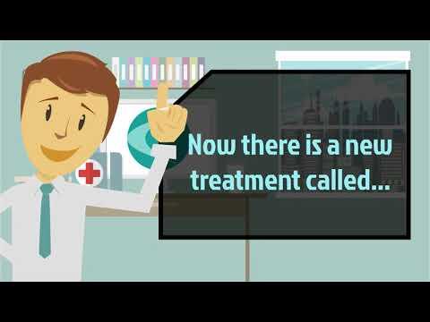 Prostata-Massage männlich Video Frau