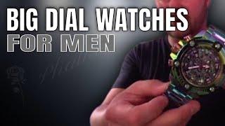 Invicta Watches : My Favorite Invicta Watch Model
