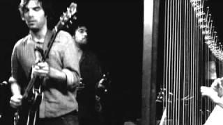 "The Barr Brothers - Philadelphia - 4.15.11 - ""Deacon's Son"""
